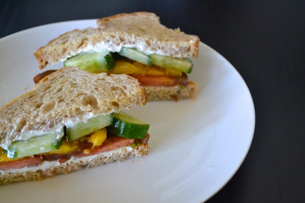 summer sandwich1